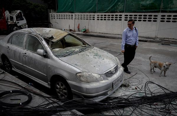 image-of-a-burnt-car