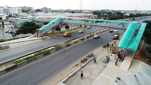 image-of-a-pedestrian-bridge