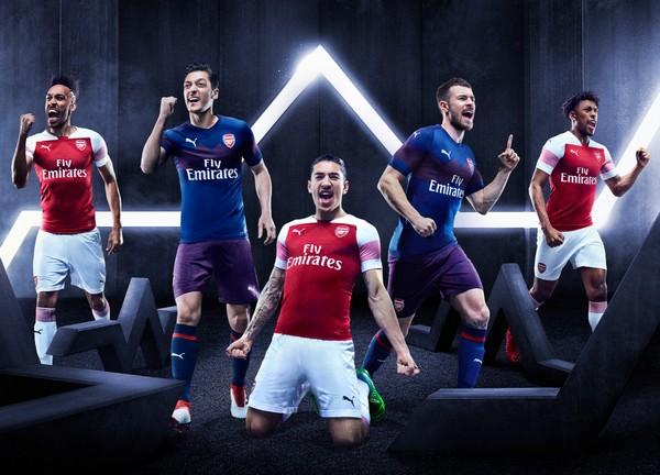 Arsenal-away-kit