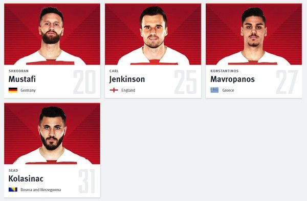 Arsenal-first-team-defenders-2