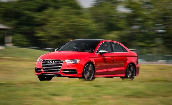 an-Audi-S3