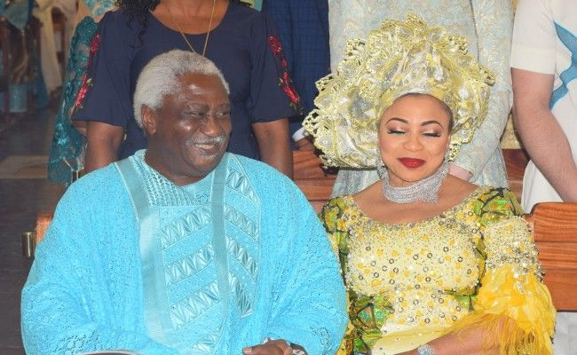 Mrs-Folorunsho-and-her-husband