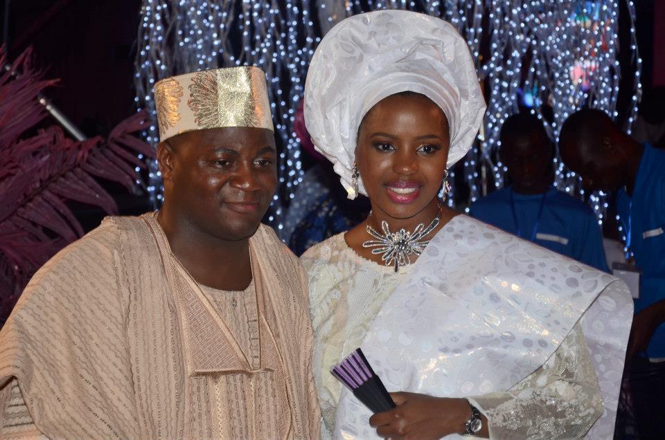 Ladi-Alakija-and-his-wife