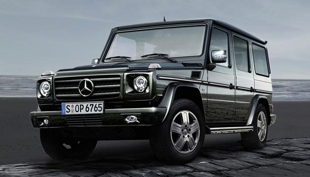 a-Mercedes-Benz-G-wagon-2013