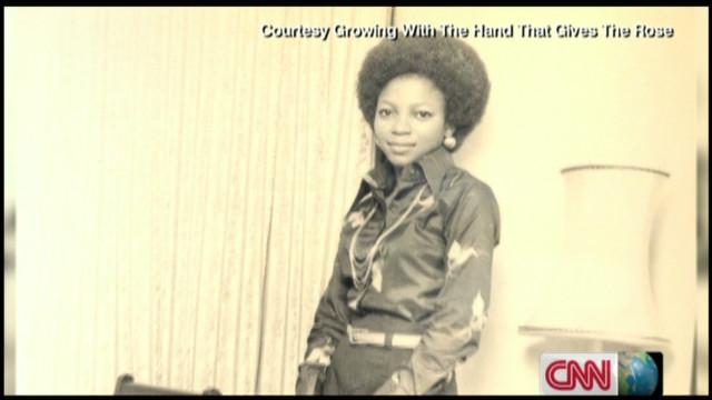 Folorunsho Alakija cars & the life of once richest black woman on