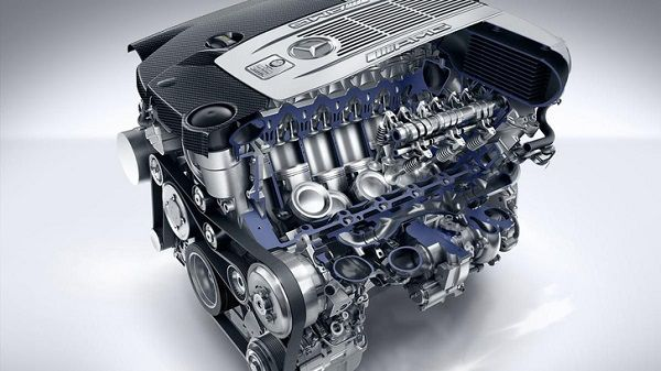 the-V12-Mercedes-AMG-engine-used-for-luxury-sport-cars