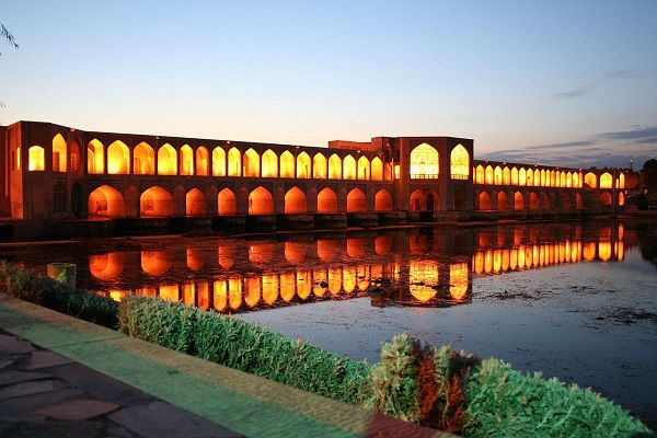 Image-of-the-Khaju-bridge