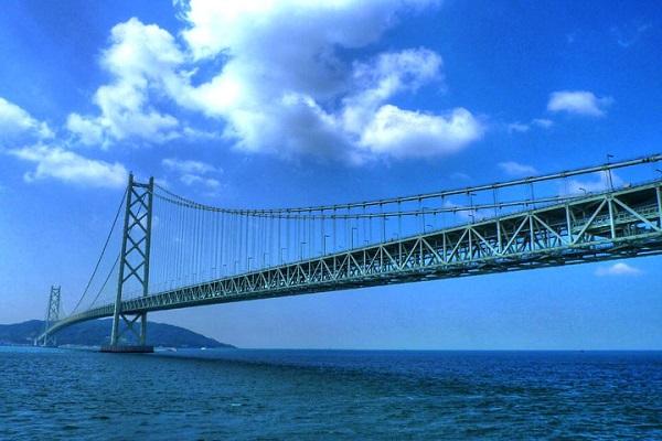 Image-of-Pearl-Bridge-Akashi-Kaikyo-Japan