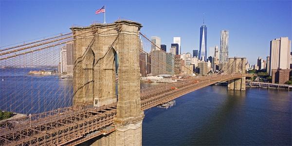 Image-of-the-Brooklyn-Bridge