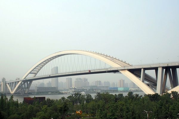 Image-of-the-Lupu-Arch-Bridge