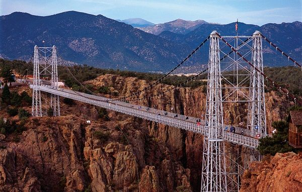 Image-of- Royal-Gorge-Bridge