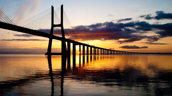Image-of-the-Vasco-da-Gama-bridge