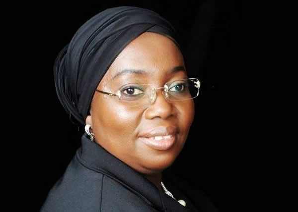 Dr-Idiat-Deputy-Governor-of-Lagos