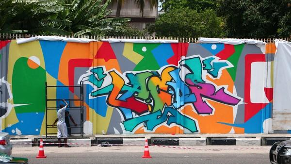 graffiti-in-lagos