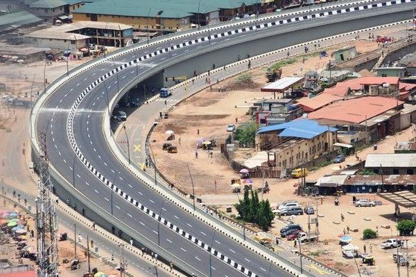 construction-of-Jubilee-flyover