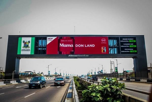 LATIS-screen-in-Lagos