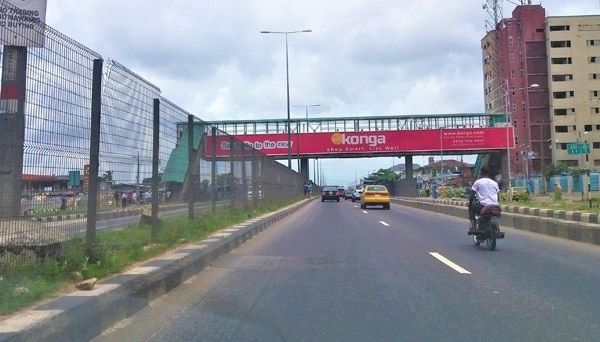wire-mesh-fence-on-lagos-expressways