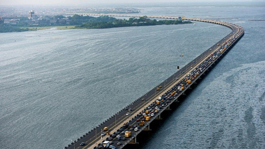 the-third-mainland-bridge-in-nigeria