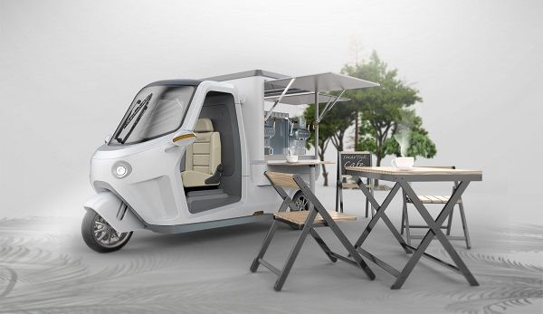 Image-of-SmarTuk-used-as-mobile-coffee-shop