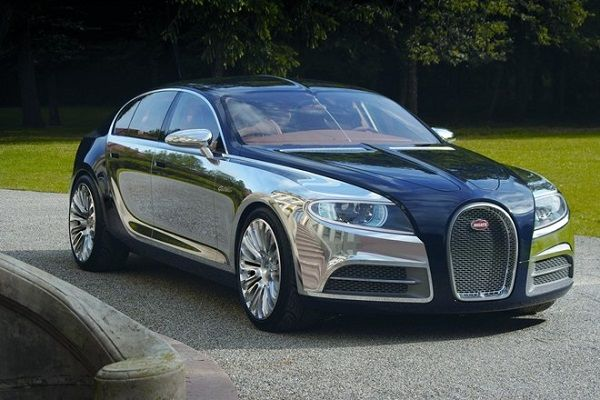 image-of-Bugatti