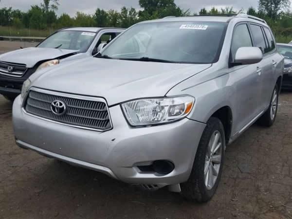 A-Toyota-SUV