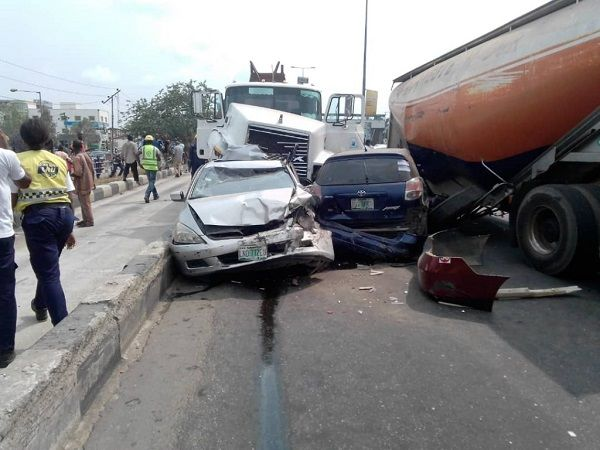 image-accident-in-palm-groove-Lagos