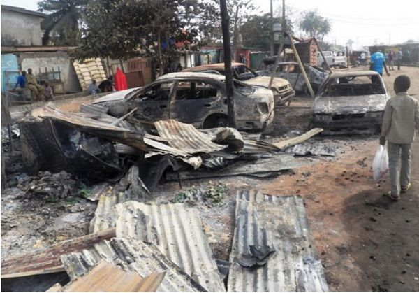 image-of-abule-egba-pipeline-explosion