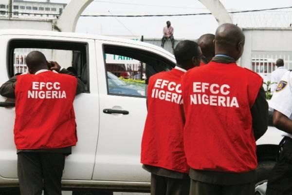 image-of-efcc-officials