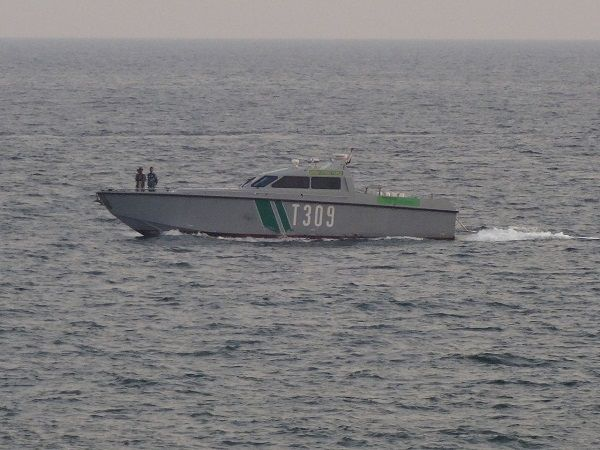 Image-of-bio-diesel-powered-Indian-navy-craft
