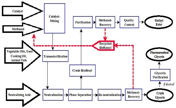 Image-showing-biodiesel-production-process