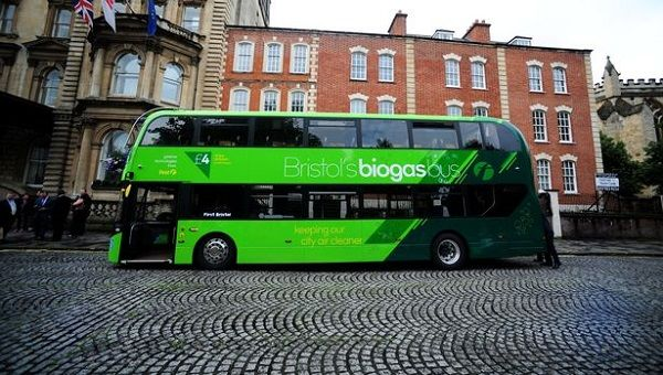 Image-of-a-Bristol-biogas-bus