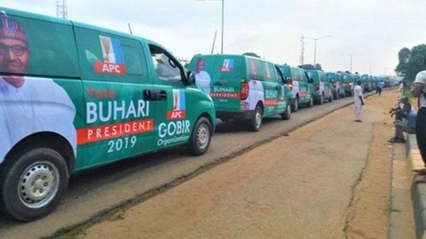 Buhari-presidential-campaign