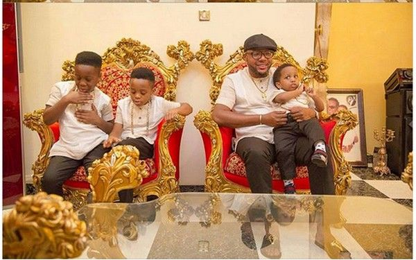 E-Money-and-sons-in-house