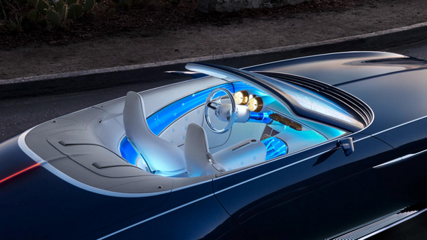 Interior-of-the-Vision-Mercedes-Maybach-6-convertible