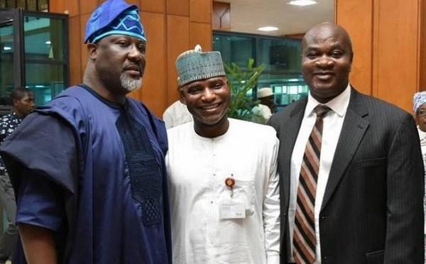 Dino-Melaye-Ahmed-Ogembe-Atai-Usman
