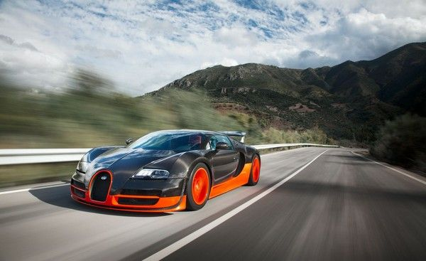 Bugatti-Veyron-Super-Sports