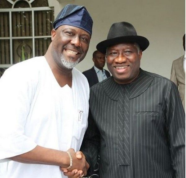 Dino-Melaye-and-Goodluck-Jonathan
