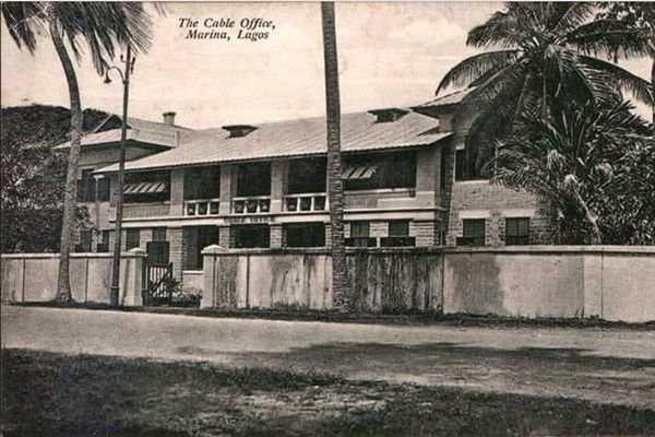 Image-of-old-Cable-Office-NITEL-Marina-Lagos-1896