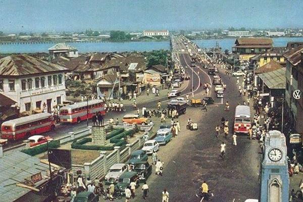 Image-of-Old-Carter-Bridge-Lagos-1950