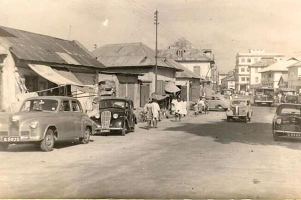 Image-of-Broad-Street-Lagos-island-Mid-40s