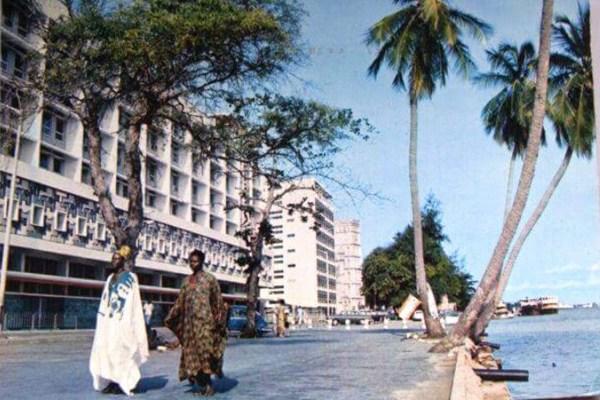 Image-showing-Inner-Marina-Lagos-Island-1973