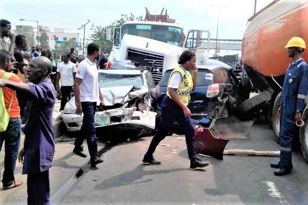 Image-of-Palmgrove-accident-Lagos