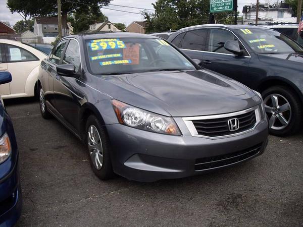 Honda-Accord-2006