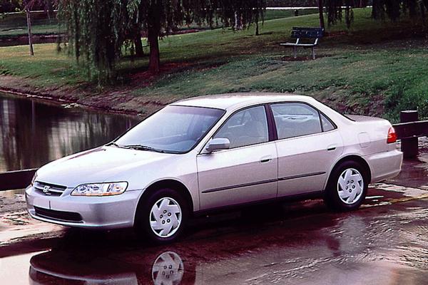 Silver-Honda-Accord-1998