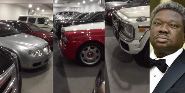 Olu-Okeowo-Rolls-Royce