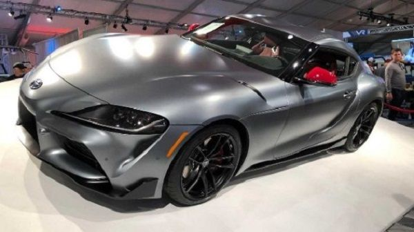 Image-of-the-first-production-2020-Toyota-GR-Supra