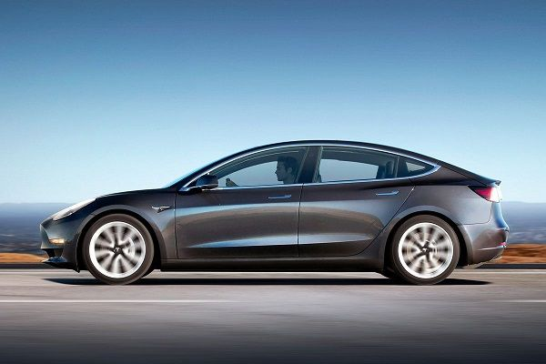 Image-of-a-Tesla-Model-3