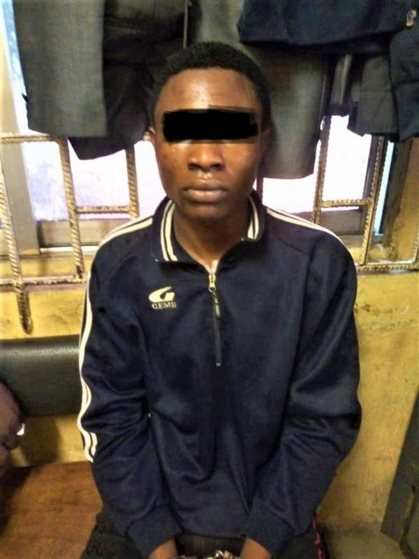 leader-of-robber-gang