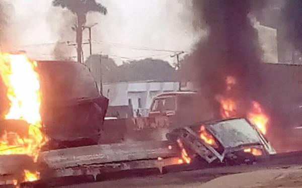 explosion-scene
