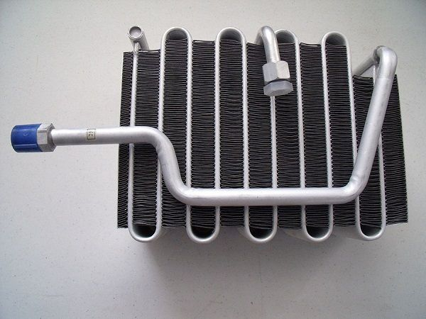 image-of-car-ac-evaporator